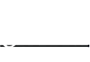 Sierra Custom Homes